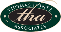 Thomas Hontz Associates