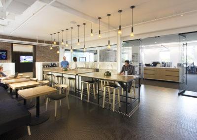 HIPNJ_GenslerMorristown_13_kitchen_(C)Gensler